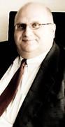Fachanwalt Strafrecht, Michael Budde, Anwalt