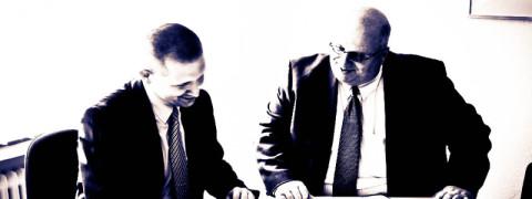Anwalt, Rechtsgebiet Schwerpunkt, Dortmund Kanzlei